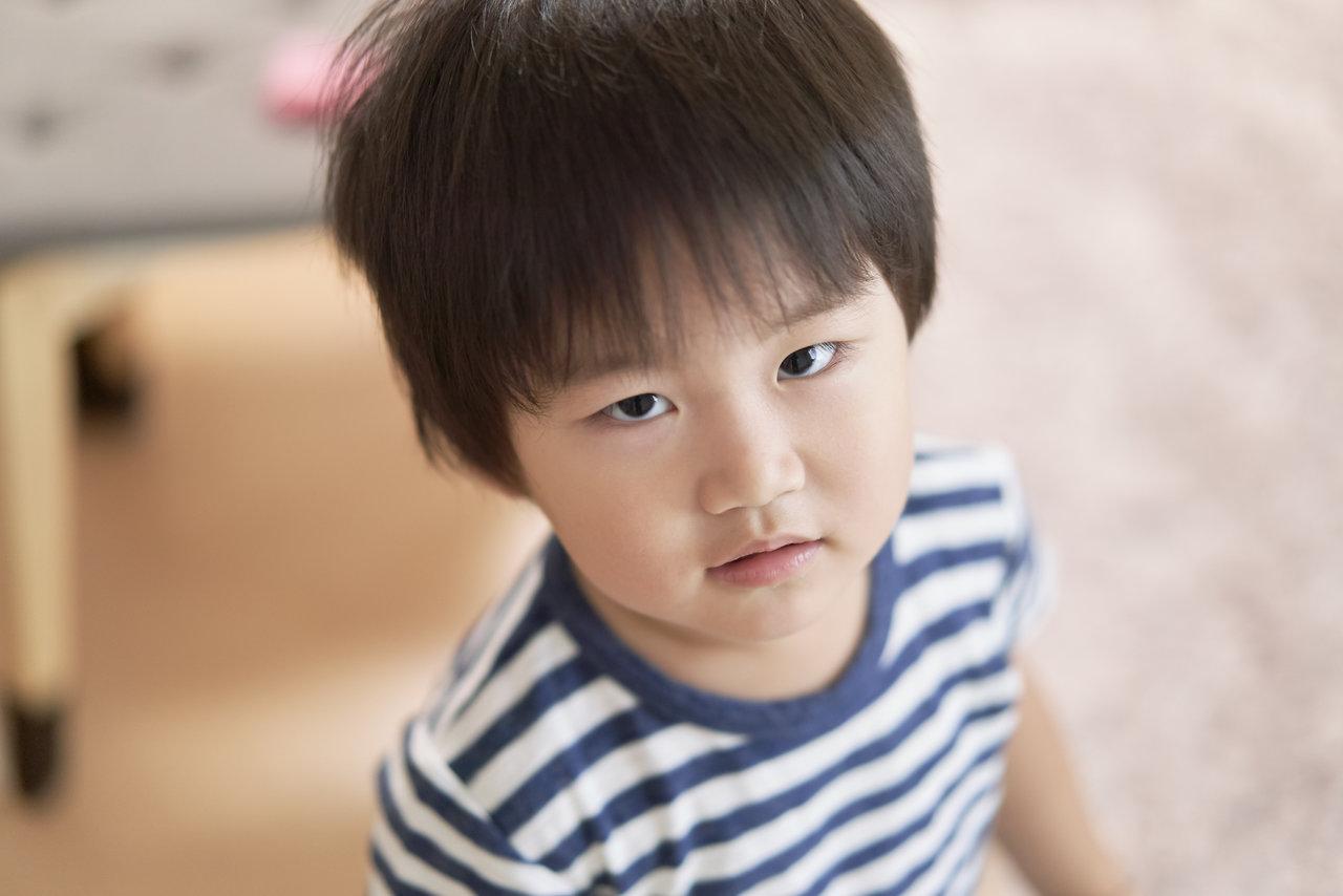 3歳児が第一次反抗期で毎日つらい!特徴やイライラ軽減のコツを紹介