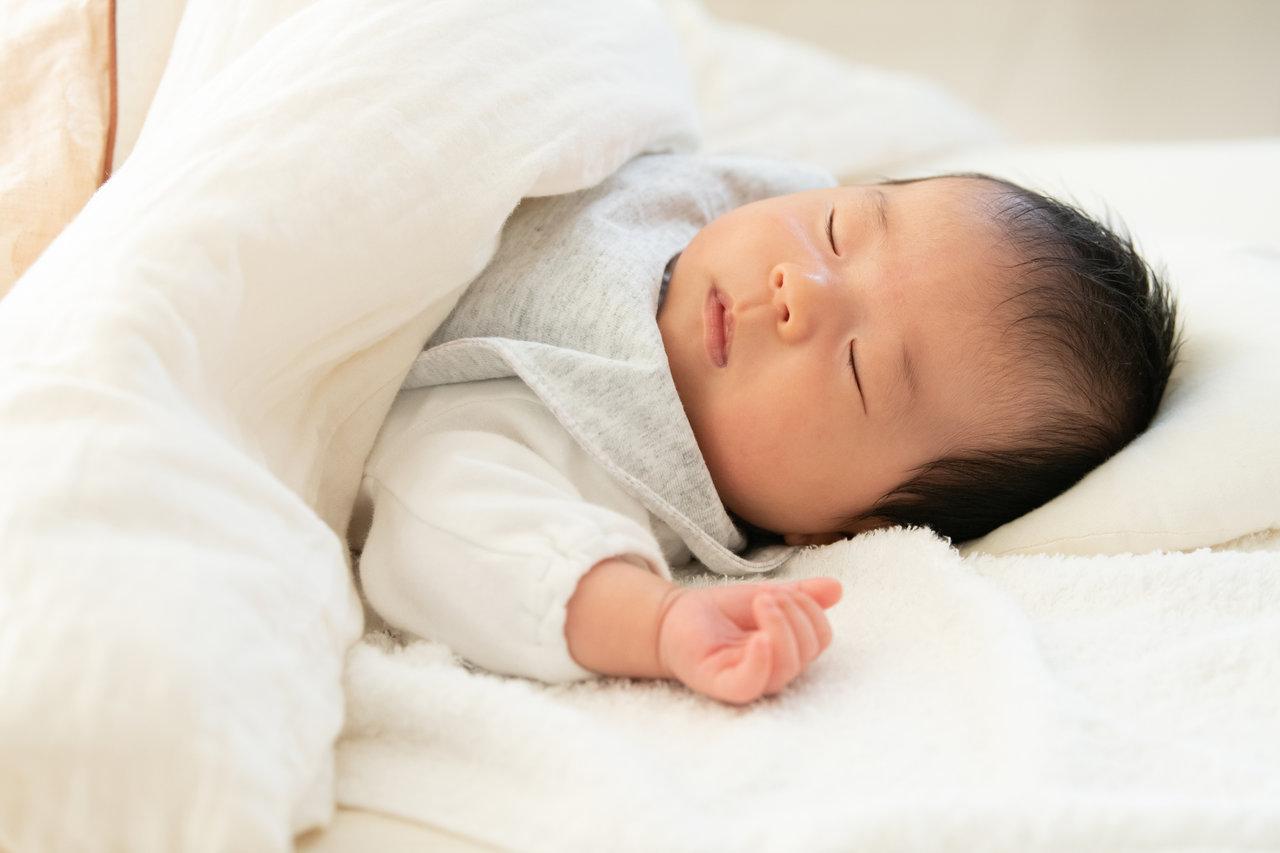 甥っ子が産まれたときのお祝いは?お祝いの相場や贈り物のアイデア