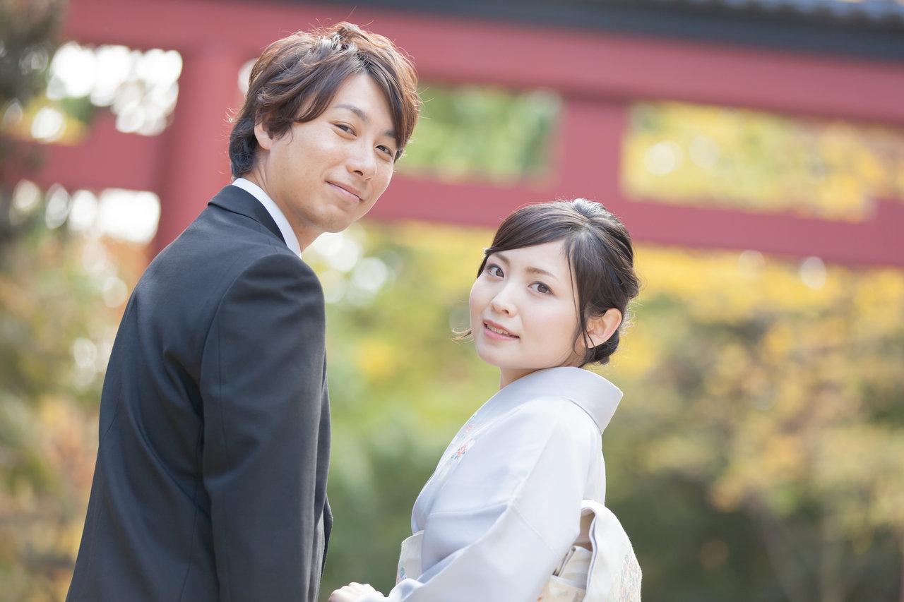 子宝祈願で神奈川に足を運ぼう!ご利益が期待される子宝神社を紹介
