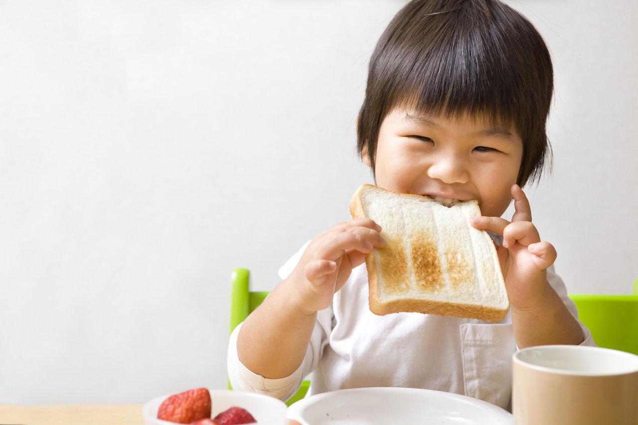 食パンの失敗しない保存方法は?上手に保存しておいしく食べるコツ