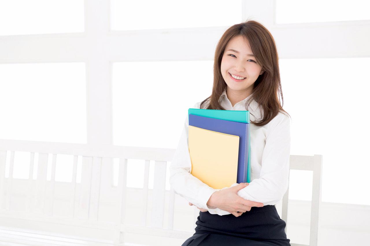 兼業主婦が正社員になるには!無理のない育児と仕事の両立がポイント