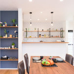 SUUMO工務店ランキング2位!質の高い「アッシュホーム」の家づくり