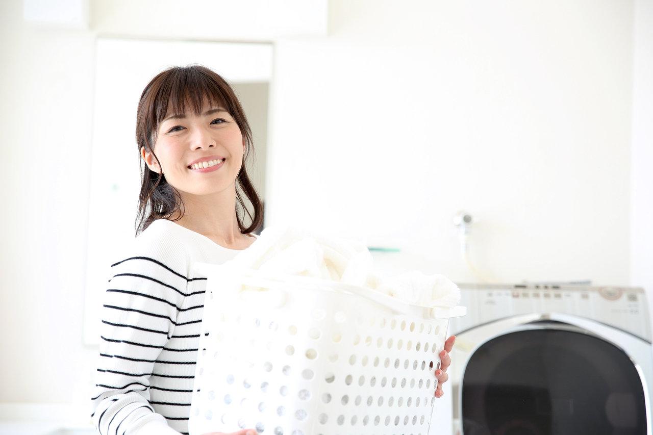 乾燥機の時間はどのくらいかかる?時短のコツを知って上手に使う方法