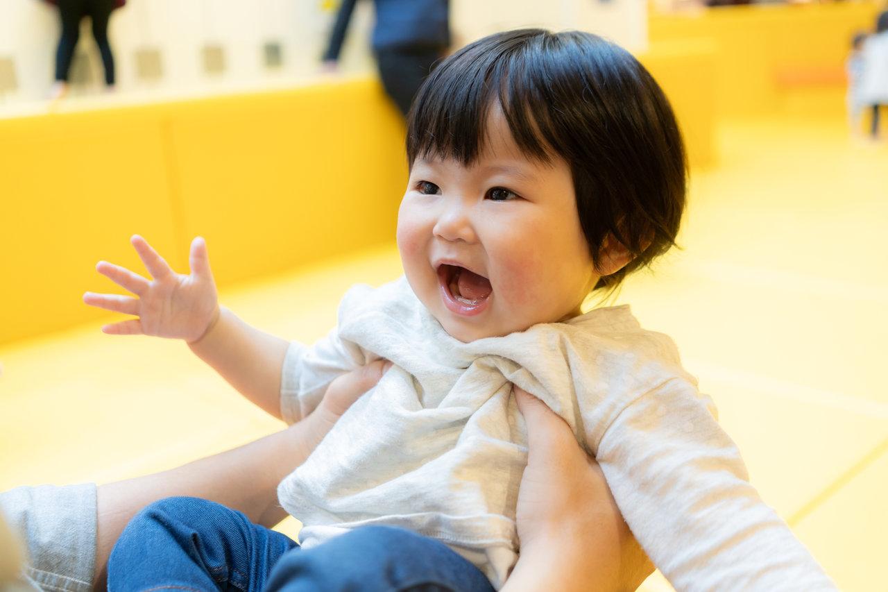 静岡で子どもが喜ぶ屋内施設を紹介!天気を気にせず思いっきり遊ぼう