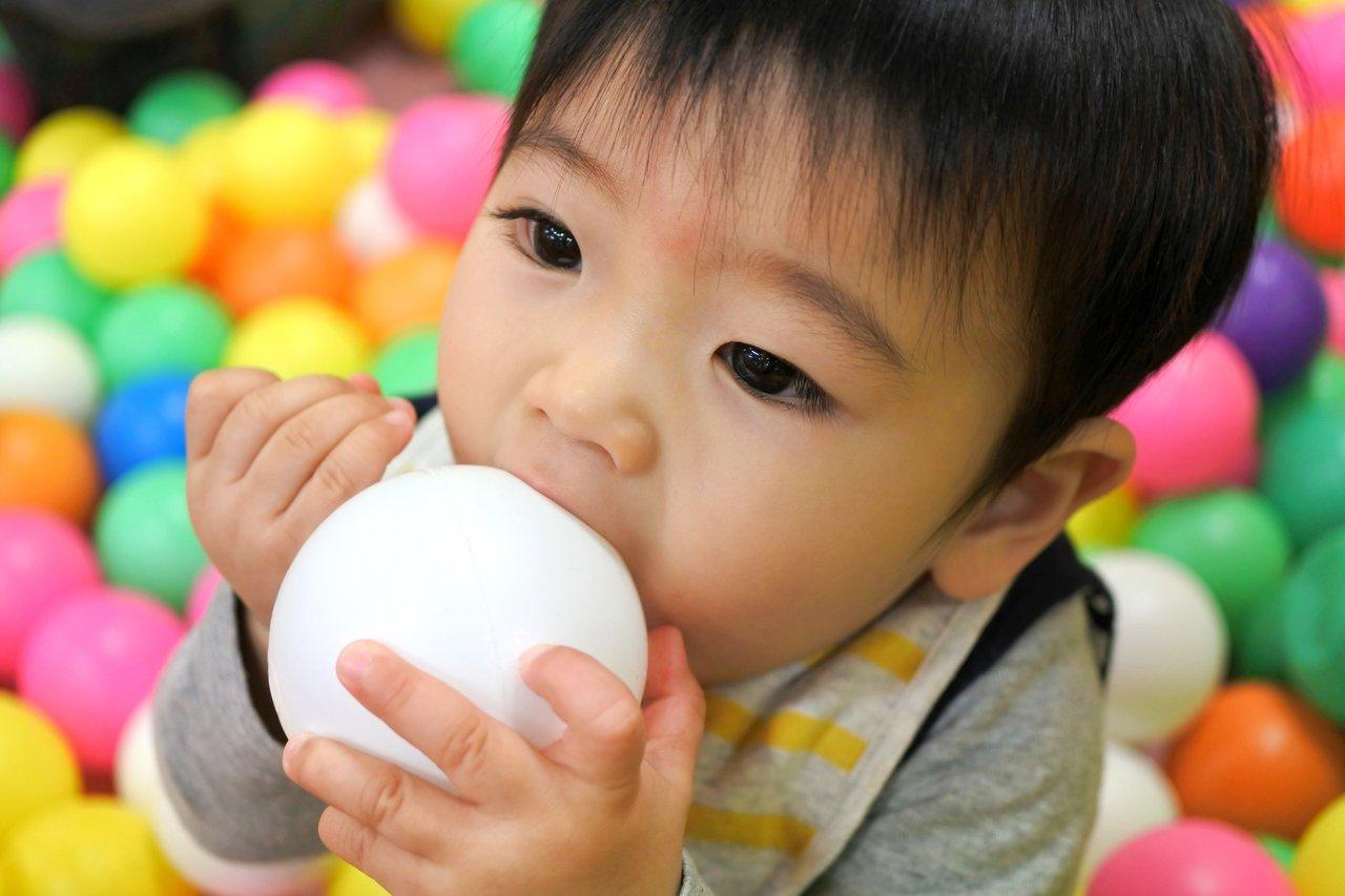 熊本で子どもが喜ぶ屋内施設は?リーズナブルなスポットも紹介