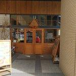 【愛知】遊べる親子カフェ「EIGHT PARK CAFE犬山店」