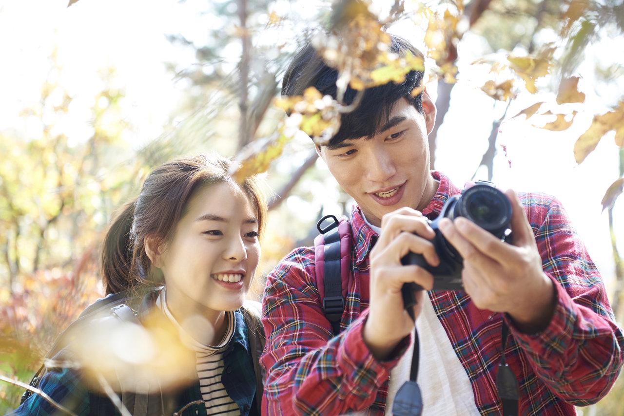 茨城へ夫婦で旅行に行こう!おすすめの観光スポットを紹介