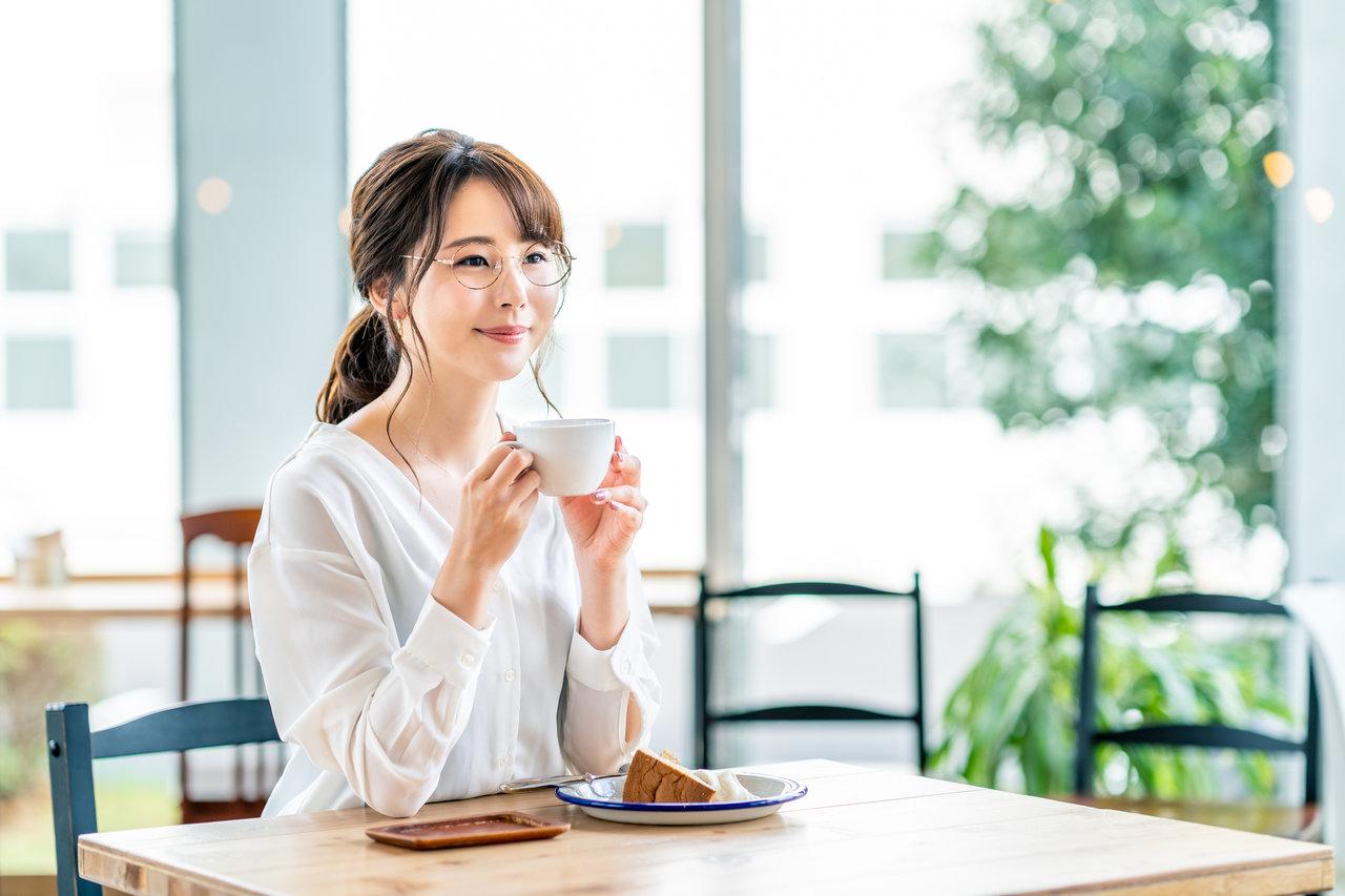 兼業主婦の日常は楽しみが少ない?日々の生活を変えるアイディア紹介