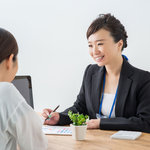ファイナンシャル・ジャパンのセミナーを活用し、お金のことを詳しく学ぼう