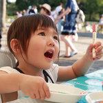 ぬりえプレートは子どもが楽しく遊んで食育にもつながるお皿