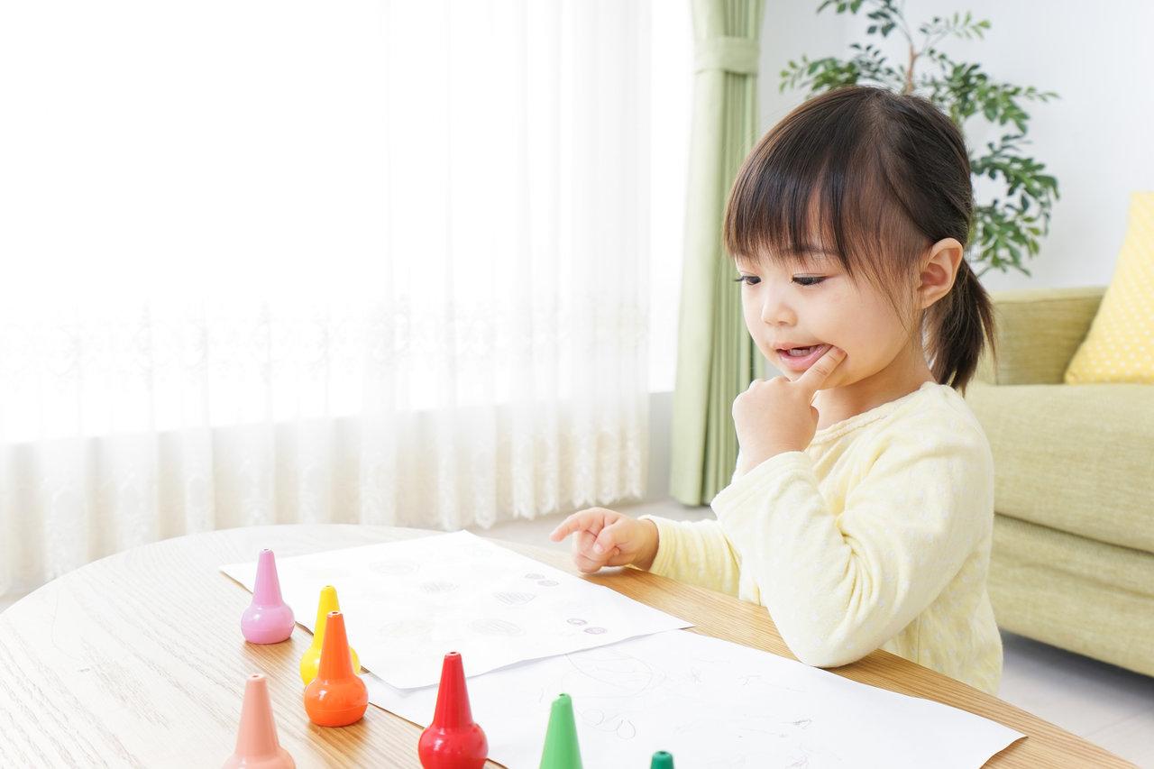3歳までの教育が大事な理由とは?早期教育やパパママの関わり方