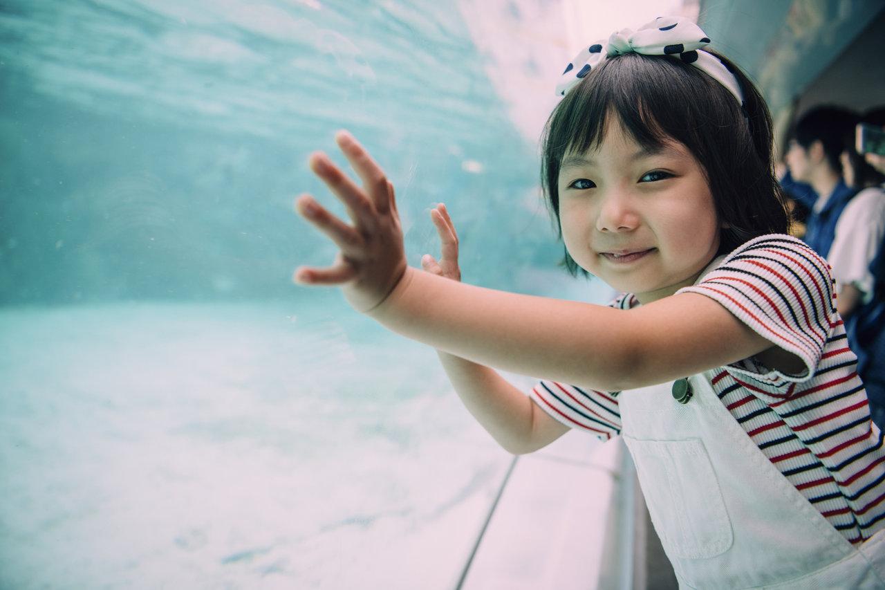愛知県の子どもと行ける屋内施設!親子で楽しめるスポットを紹介
