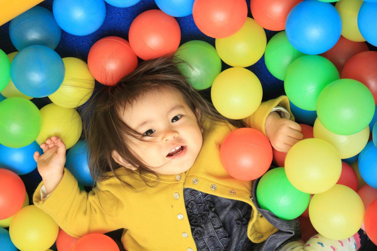 雨でも遊べる香川県の屋内施設は?親子で満足できるスポットを紹介