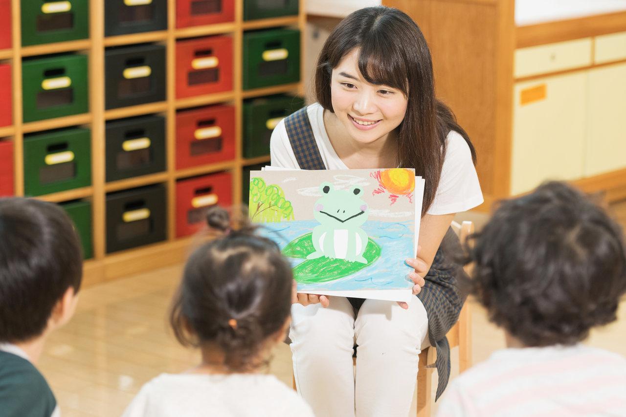佐賀県の子どもと遊べる屋内施設!雨の日でも遊べるスポットを紹介