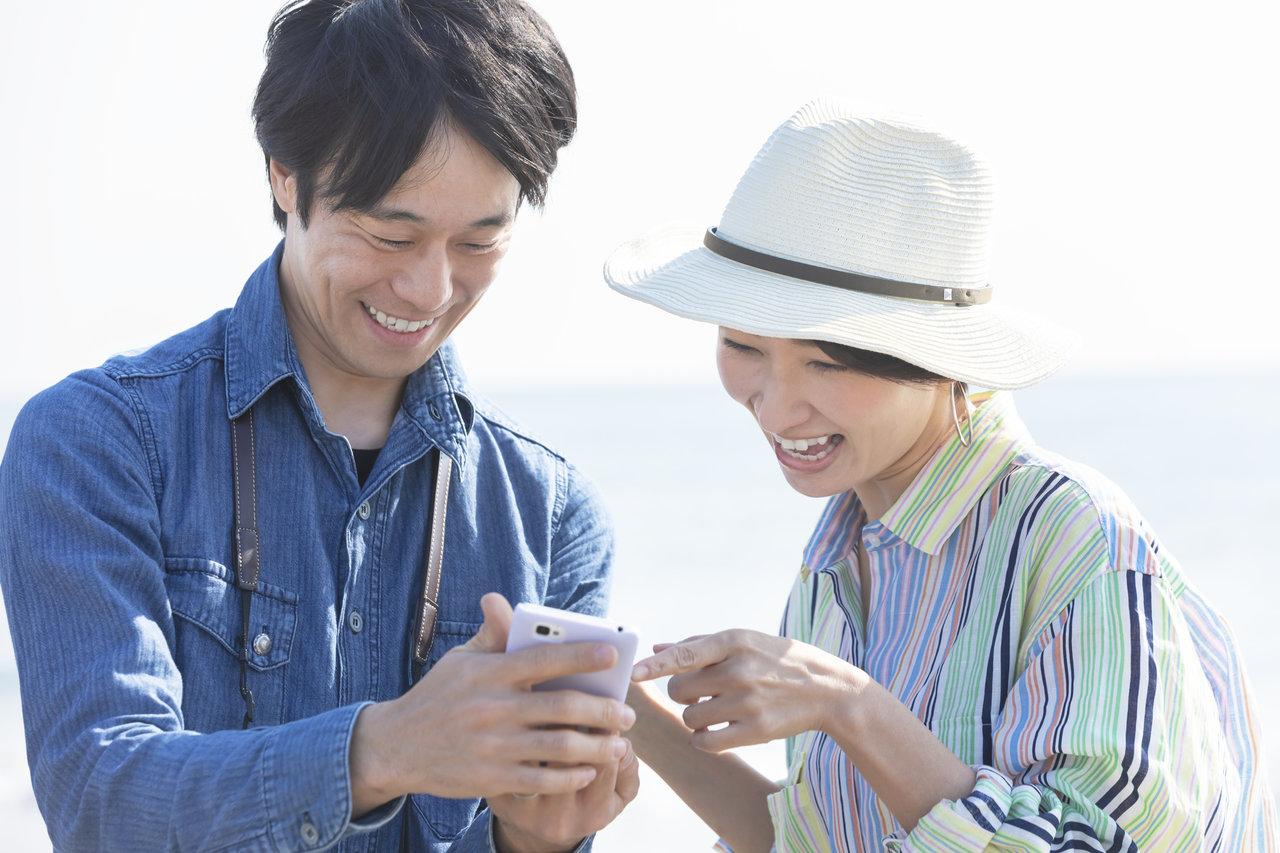 和歌山で夫婦旅行を楽しもう。子どもを安心して預けるポイントも紹介