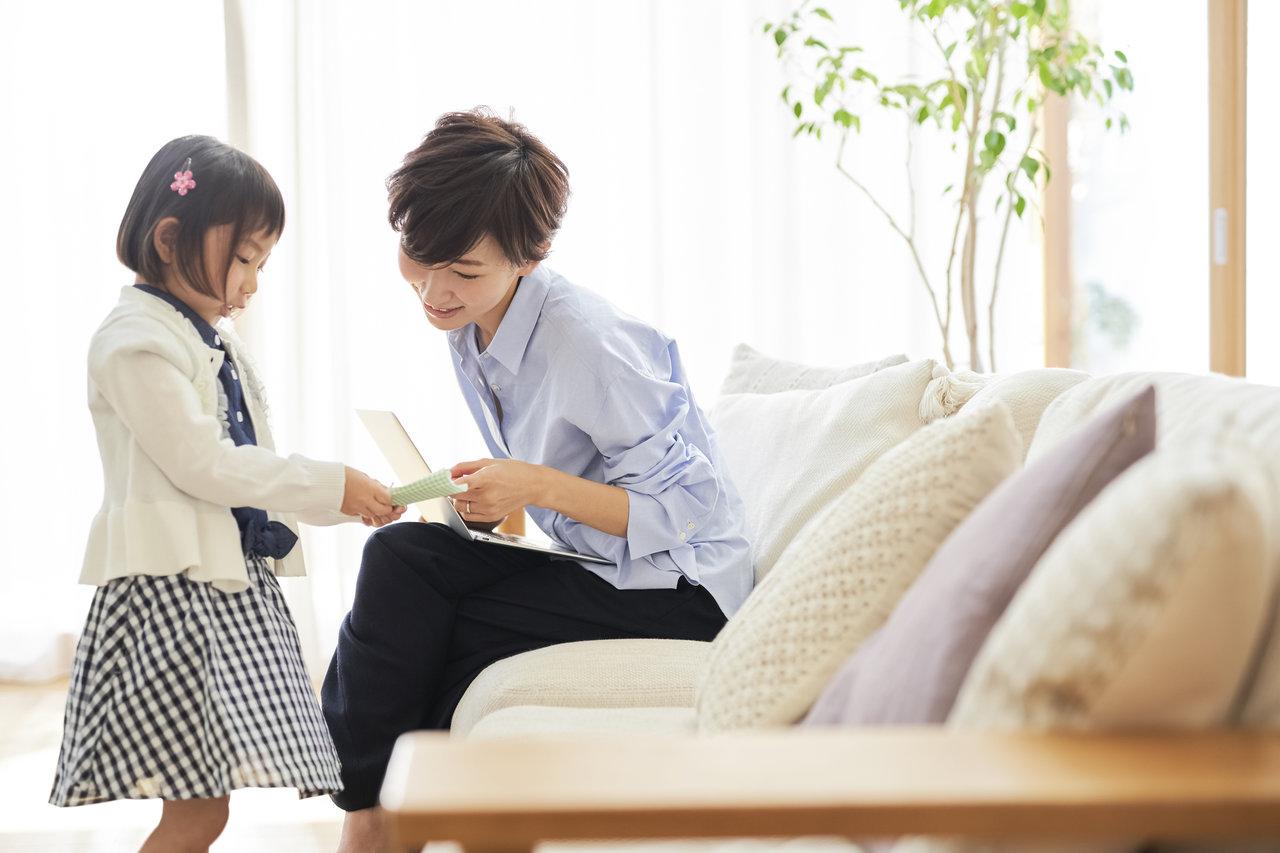 習い事にやる気が出ない子ども。応援するコツと対応方法とは
