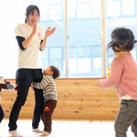 音楽で個性を伸ばす!子どもの表現力をはぐくむ音楽教室のすすめ