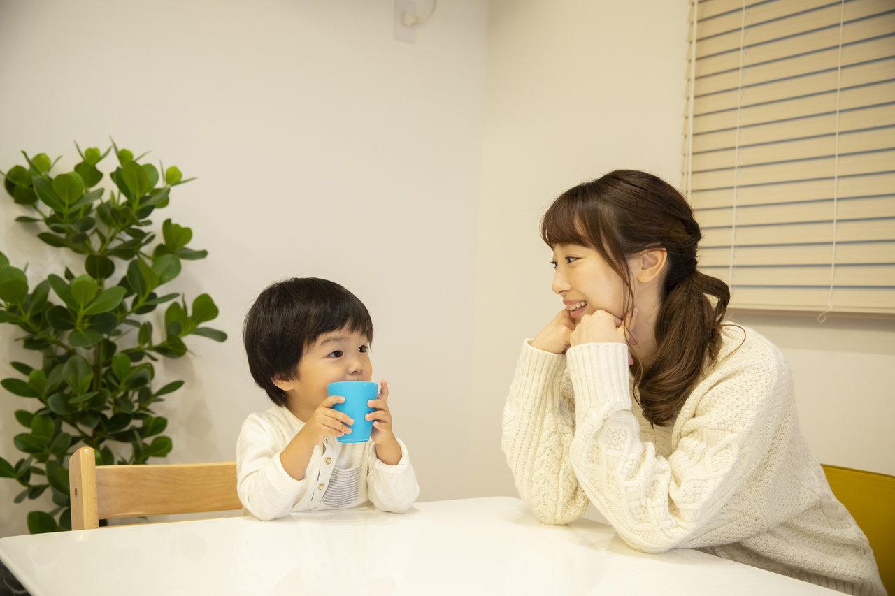 家事育児のマンネリ化は自分だけ?やる気がアップするリフレッシュ法