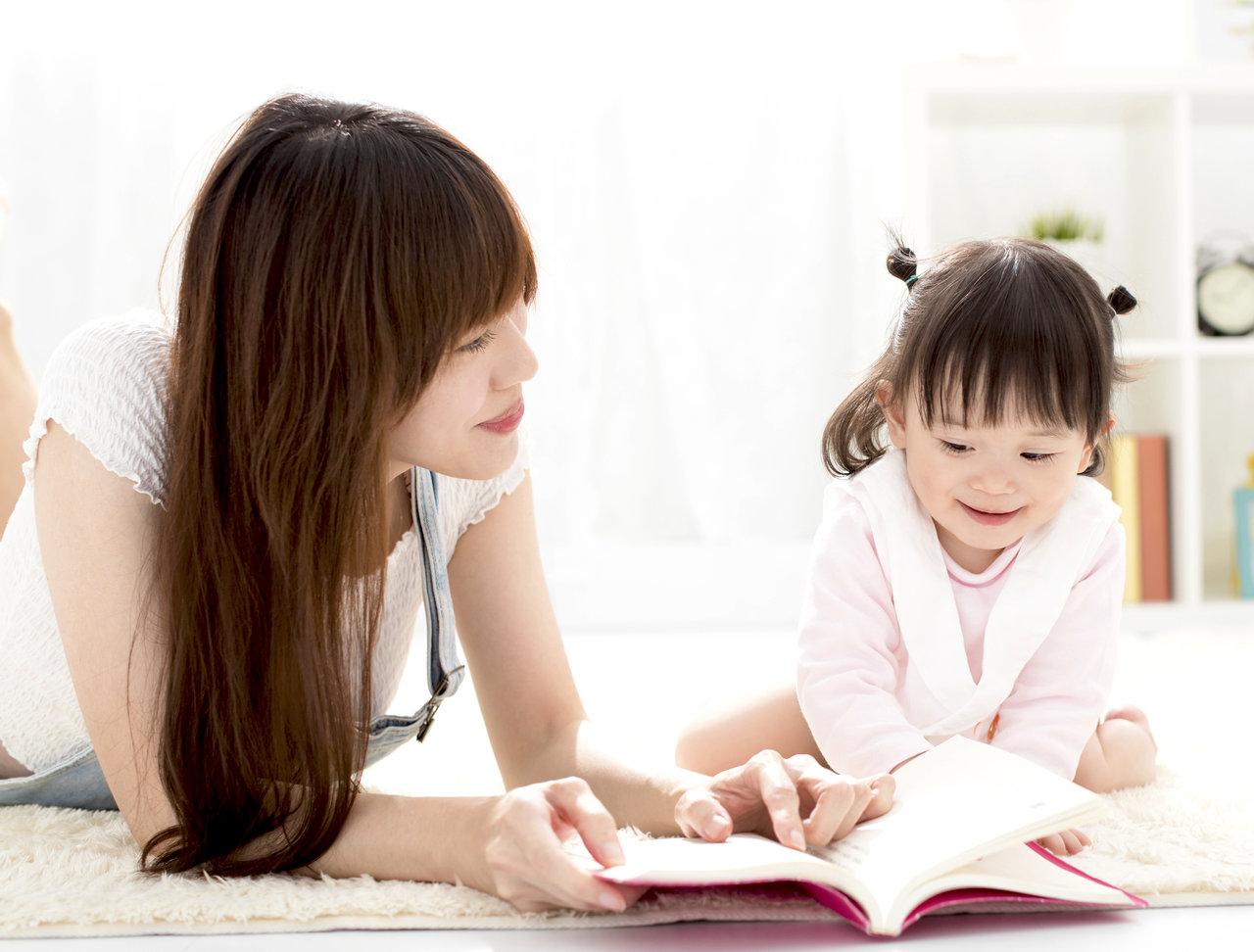 2歳でもできる学習を知りたい!子どもと一緒に遊びながら学べる方法