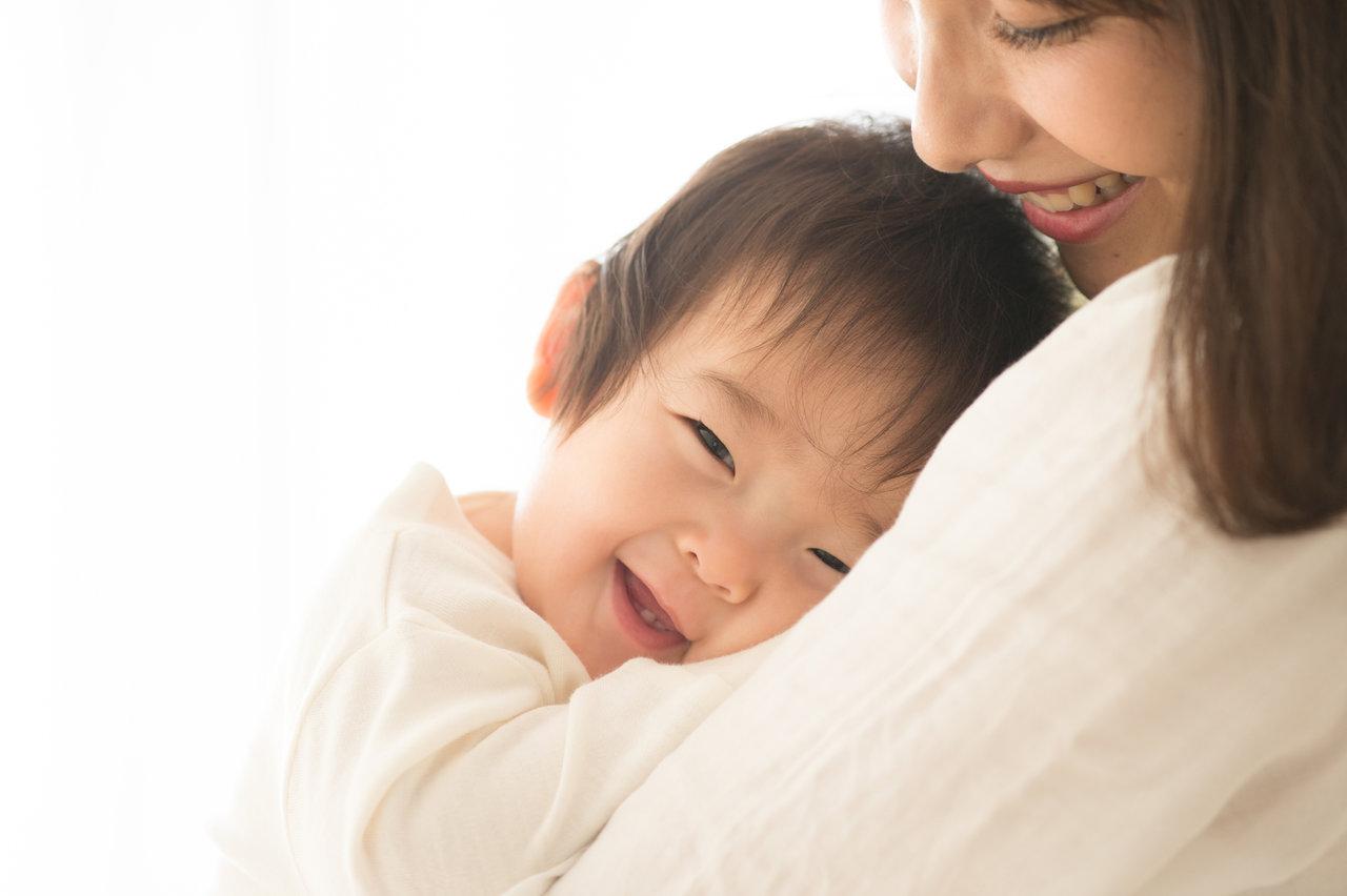 育休後は密な子どもタイムを作ろう。育児と仕事の両立ポイントを紹介