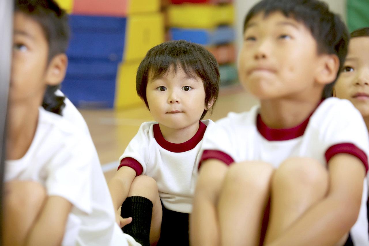 子どものしつけに習い事は効果あり?習い事のメリットと種類を知ろう