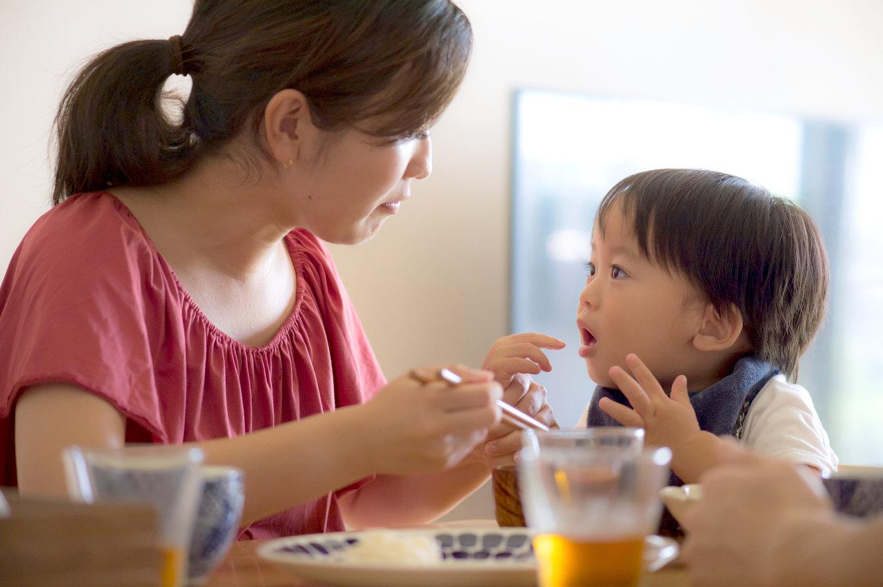 自己主張と甘えの違いとは?子どもの主張を尊重し心の成長を促す方法