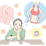 リモートワーク中の運動不足を解消!座ってできる簡単エクササイズ