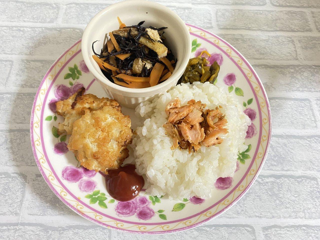 朝ごはん作りを無理なく続けよう!たんぱく質が摂れる常備菜レシピ