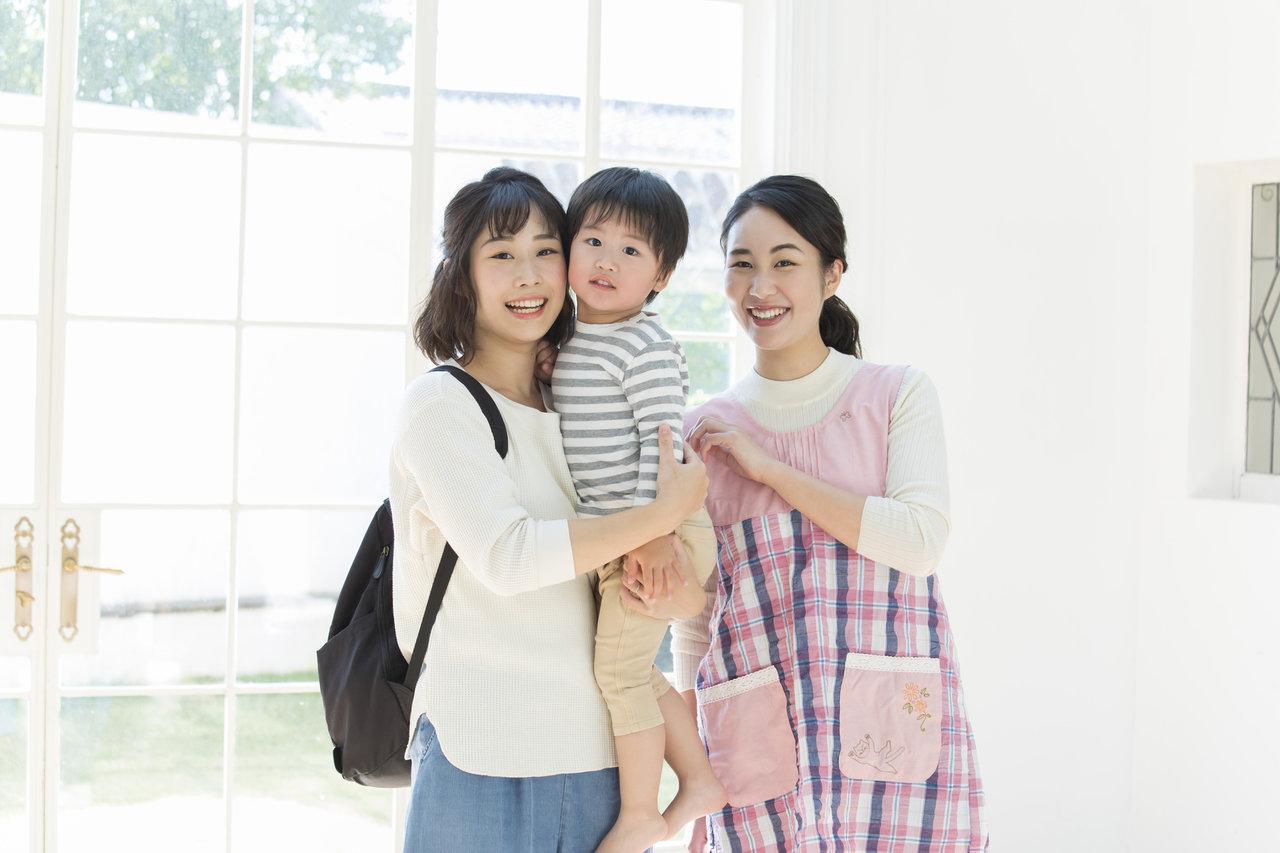 母子家庭で今後の生活費が不安。利用できる公的支援や相談できる場所