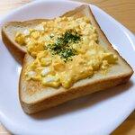 炊飯器を活かした朝食の時短テク!ご飯と一緒にゆで卵を作ろう