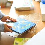 子どもの本棚をリサイクル絵本で揃える!世代を超える絵本のかたち