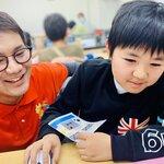 子どものプログラミング。可能性を広げる「SMILETECH」の取り組み