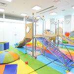 【愛知】5月OPEN!英語とふれ合える0歳からの保育園「ジンボリーナーサリースクール』
