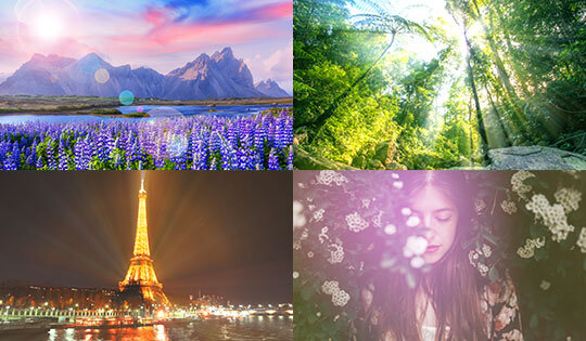 【5月10日〜5月23日】写真編集ソフト「PhotoDirector 365」プレゼントキャンペーン