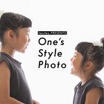 【愛知】5月・6月のOne's Style Photo撮影会のお知らせ