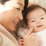 産後ママの健康をサポート!アプリ「おいしい健康」が食事支援サービスの提供を開始