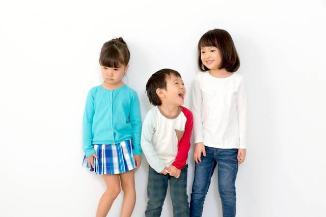6歳女児 平均体重 - paintschainer
