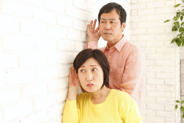 「子育て 近所 付き合い 悩み」の画像検索結果