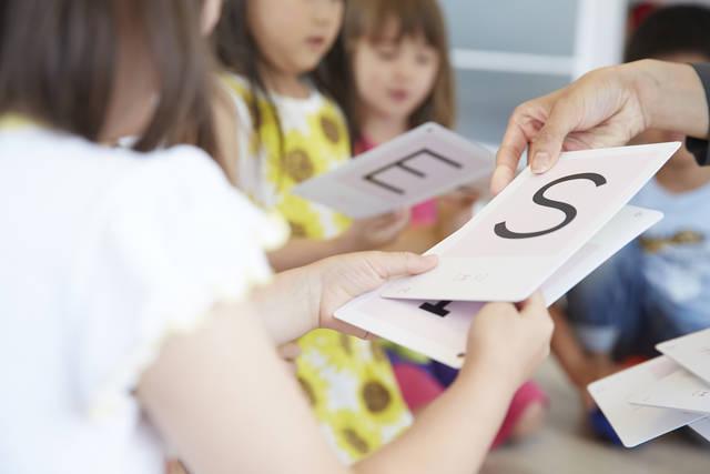 保育園でも英才教育!教育に力を入れる園が増える理由と人気園を紹介