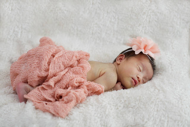 寝る で 赤ちゃん うつ伏せ