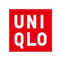 UNIQLO|ユニクロ公式オンラインストア