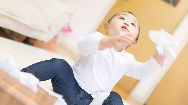 育児ママのストレス解消相手は、夫よりママ友!? ヨムーノ