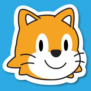 ScratchJr(スクラッチジュニア)