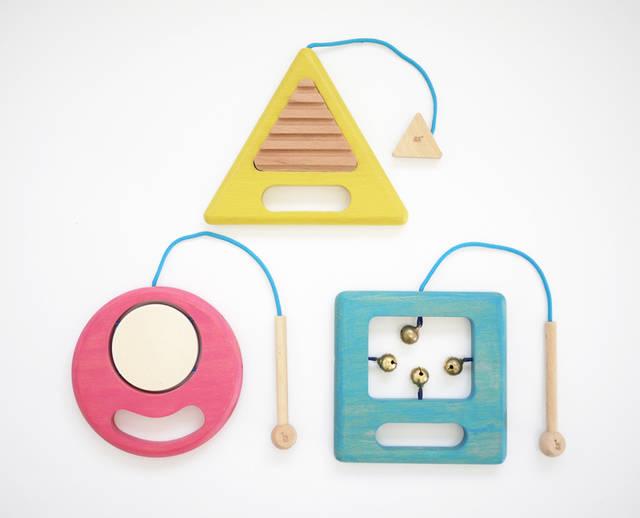 gakki - gg* toys