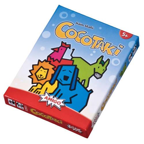 ココタキ | 遊びとおもちゃの専門店 krtek select toys