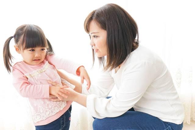1歳児の人見知りはいつまで続く?人見知りの原因と克服法。 - teniteo[テニテオ]