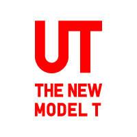 UT(プリントTシャツ)|新生児・乳幼児|ベビー服はユニクロ公式通販サイト