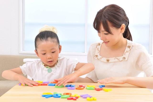 幼児期から始める子どもの習い事探し。メリットや人気の習い事 - teniteo[テニテオ]