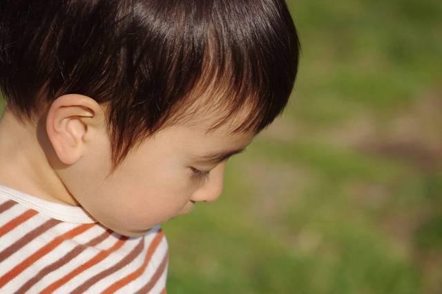 ママの口が悪いとどうなる?子育ての悩みで多い「言葉使い」のこと - teniteo[テニテオ]