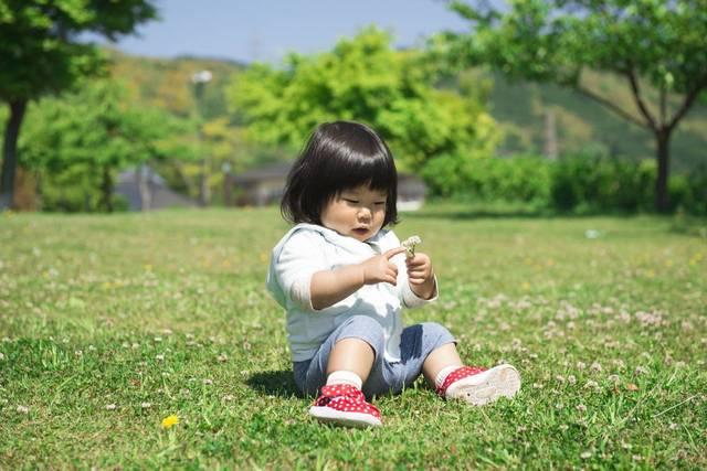 卒乳の時期や目安を知ろう!卒乳の方法とママが気を付けること - teniteo[テニテオ]